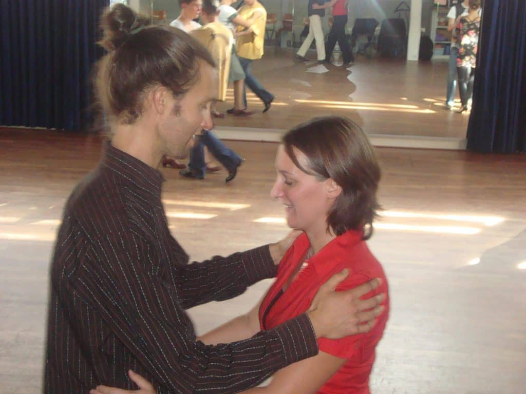argentijnse-tango-apeldoorn-04