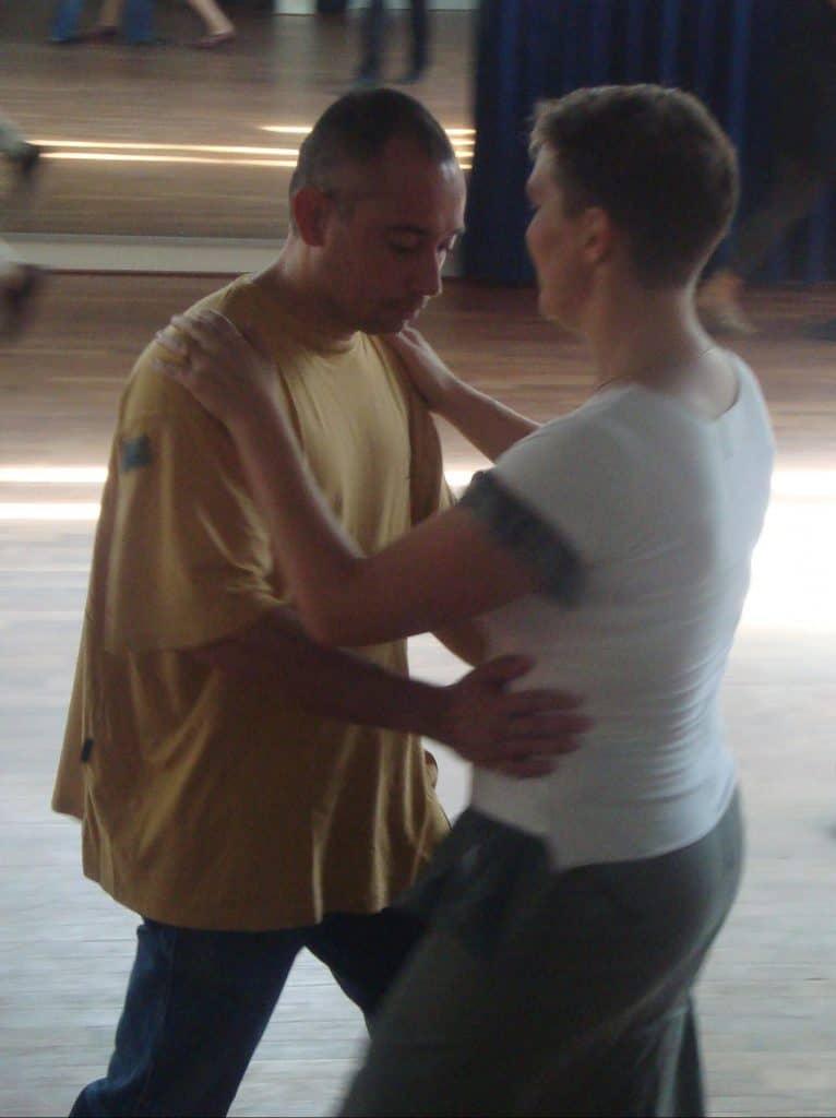 argentijnse-tango-apeldoorn-06