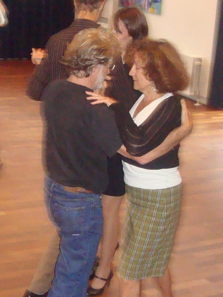 argentijnse-tango-apeldoorn-10