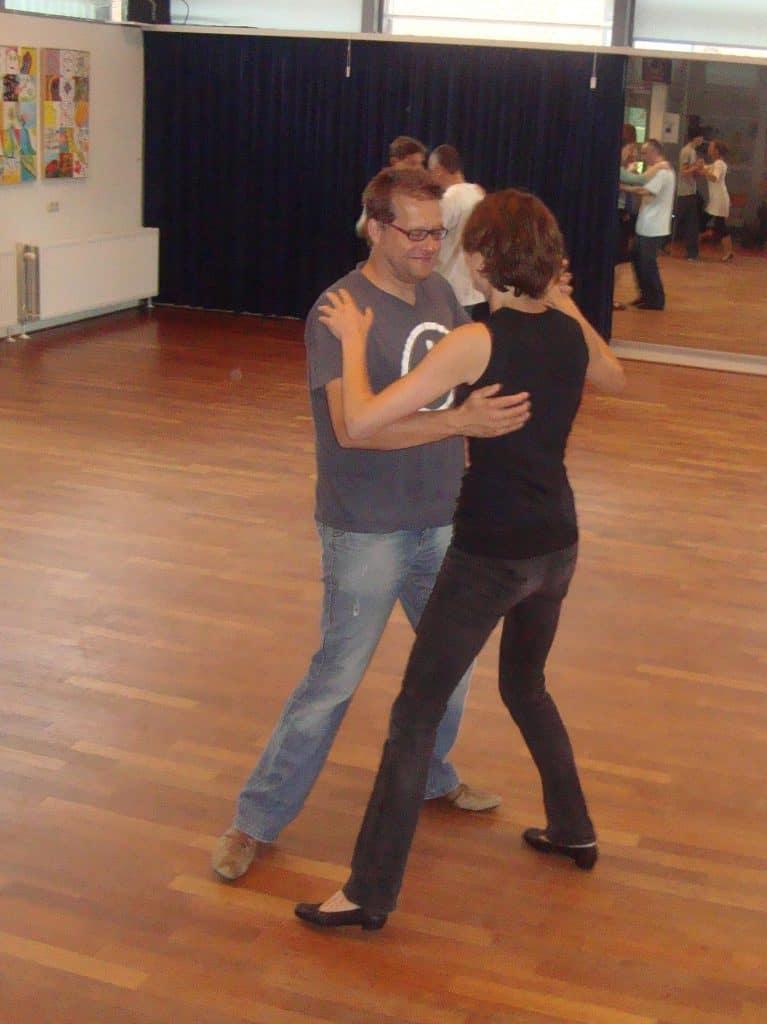 argentijnse-tango-apeldoorn-11