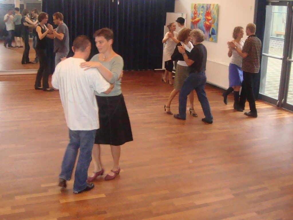argentijnse-tango-apeldoorn-13