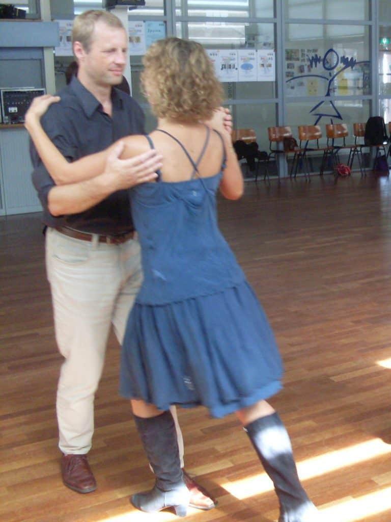 argentijnse-tango-apeldoorn-21