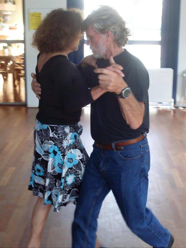 argentijnse-tango-apeldoorn-24