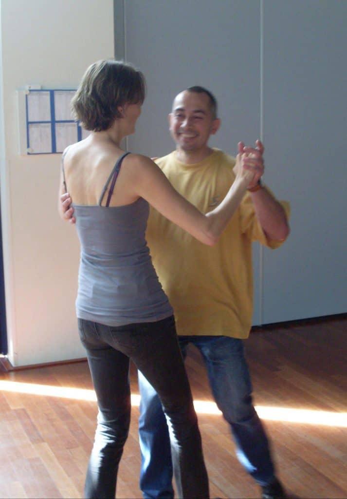argentijnse-tango-apeldoorn-25