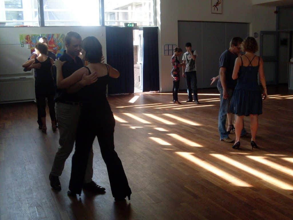 argentijnse-tango-apeldoorn-27