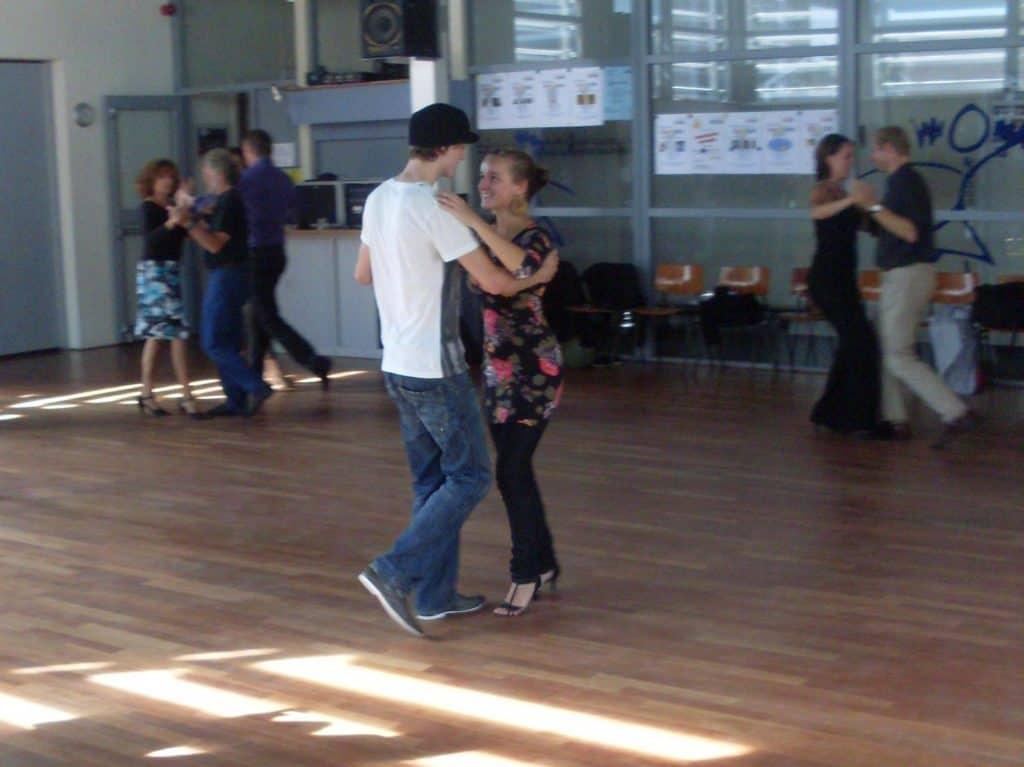 argentijnse-tango-apeldoorn-32
