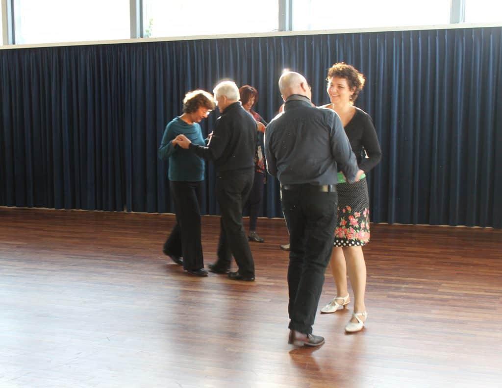 tangoweekend-apeldoorn-febr2012_01