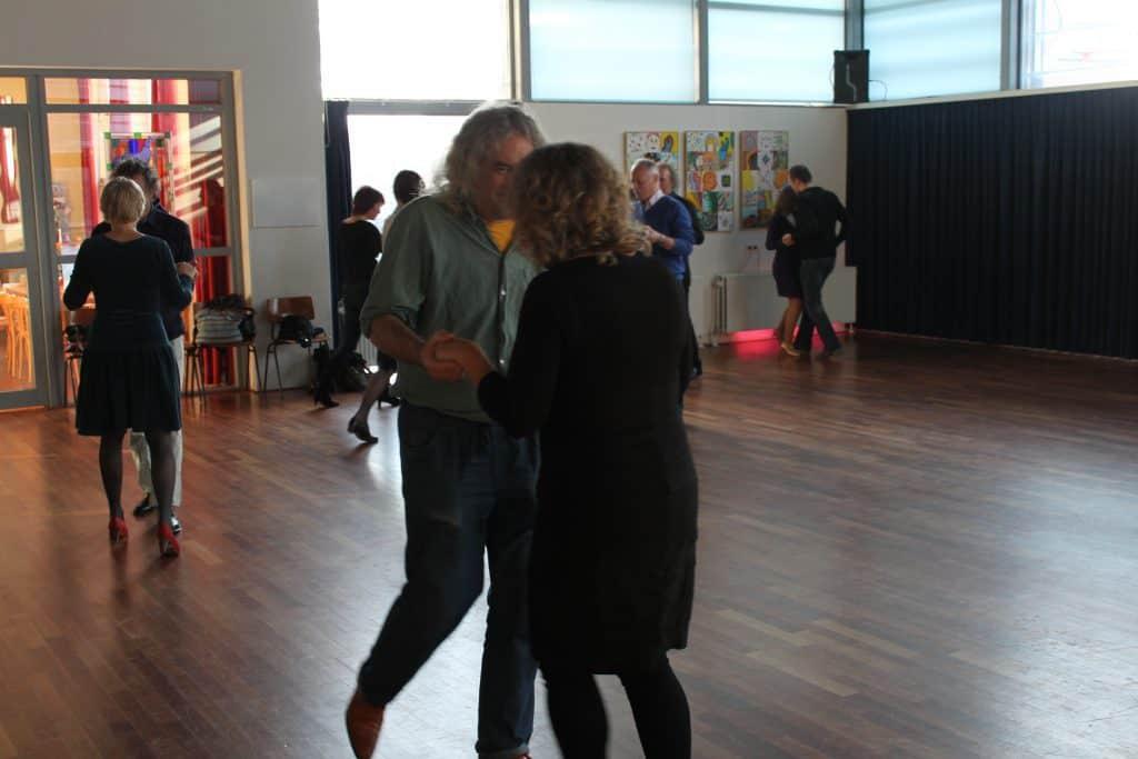 tangoweekend-apeldoorn-febr2012_02