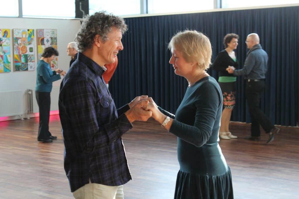 tangoweekend-apeldoorn-febr2012_03
