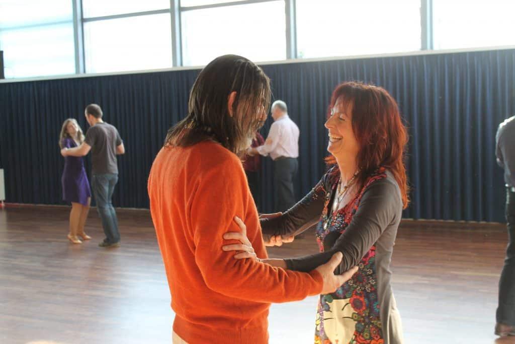 tangoweekend-apeldoorn-febr2012_06