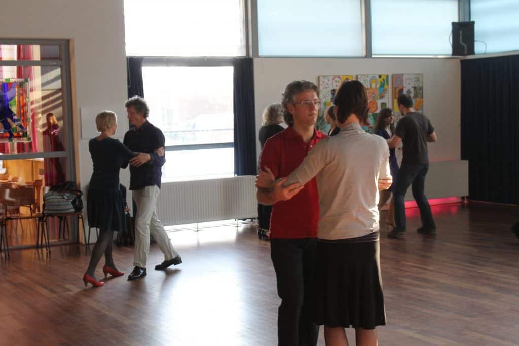 tangoweekend-apeldoorn-febr2012_07