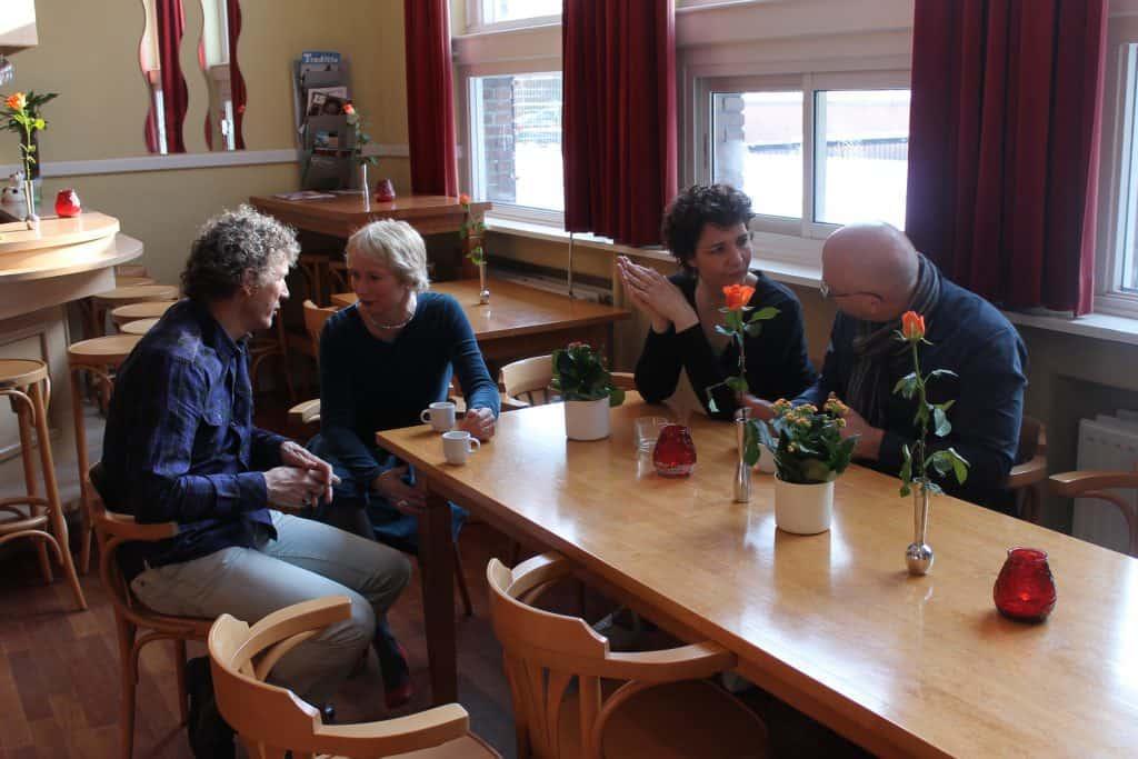 tangoweekend-apeldoorn-febr2012_08
