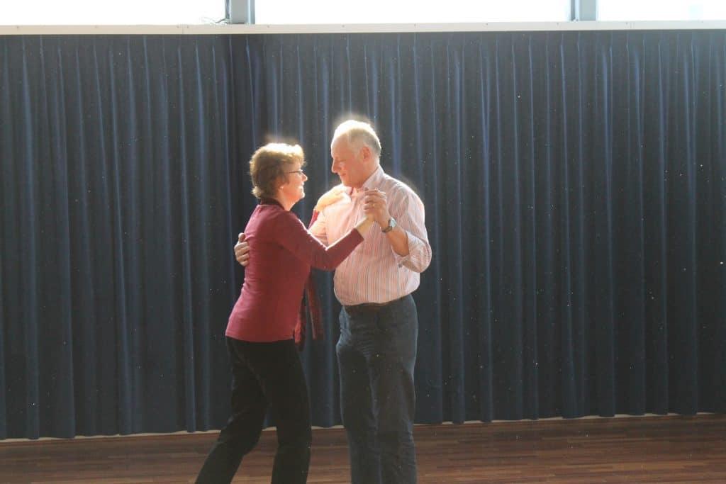 tangoweekend-apeldoorn-febr2012_12