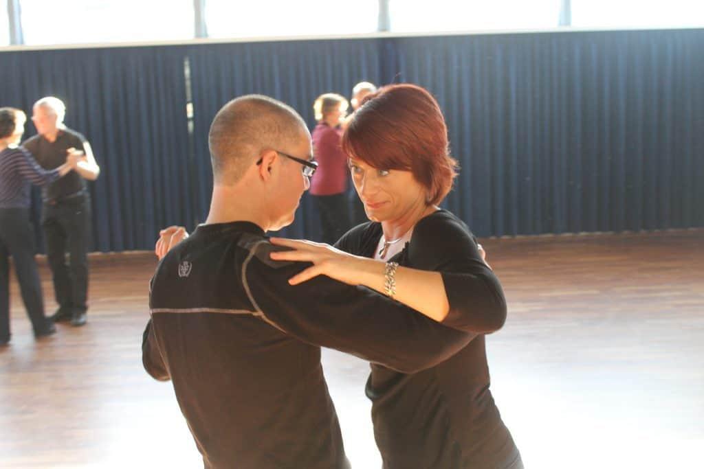 tangoweekend-apeldoorn-febr2012_13