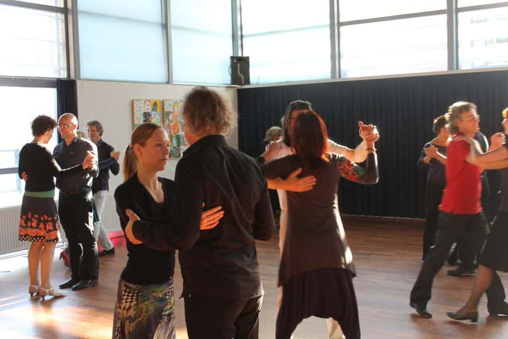 tangoweekend-apeldoorn-febr2012_14