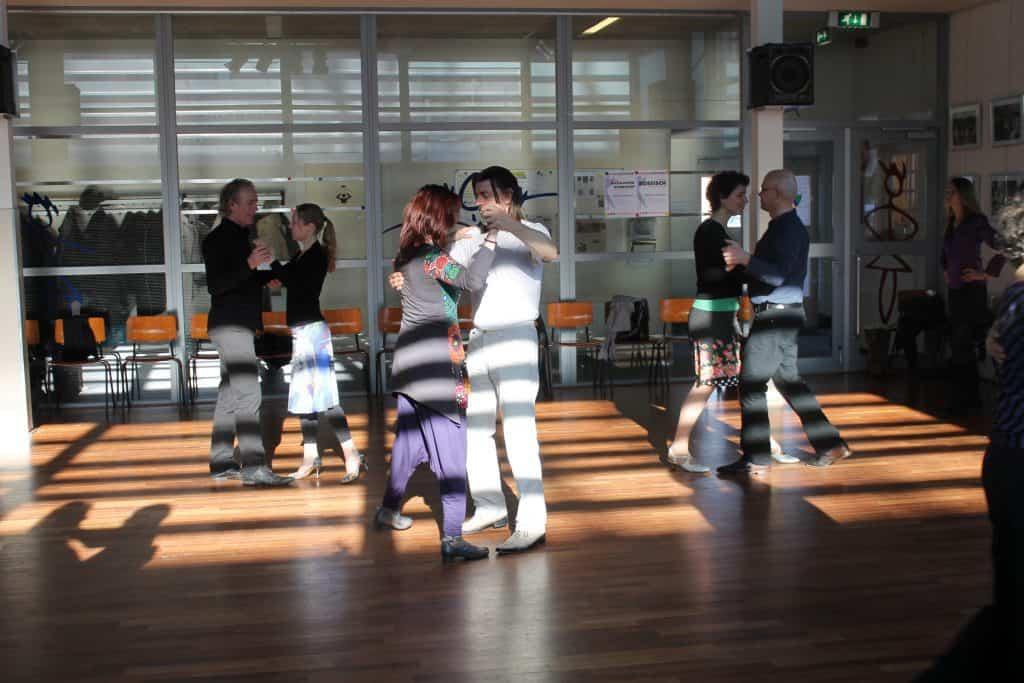 tangoweekend-apeldoorn-febr2012_15