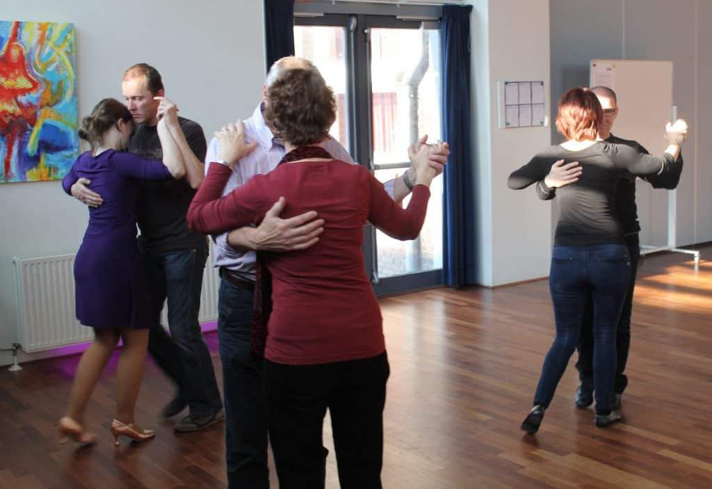 tangoweekend-apeldoorn-febr2012_16