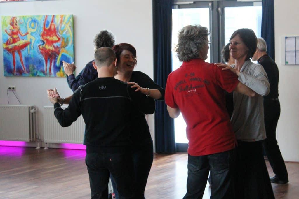 tangoweekend-apeldoorn-febr2012_17