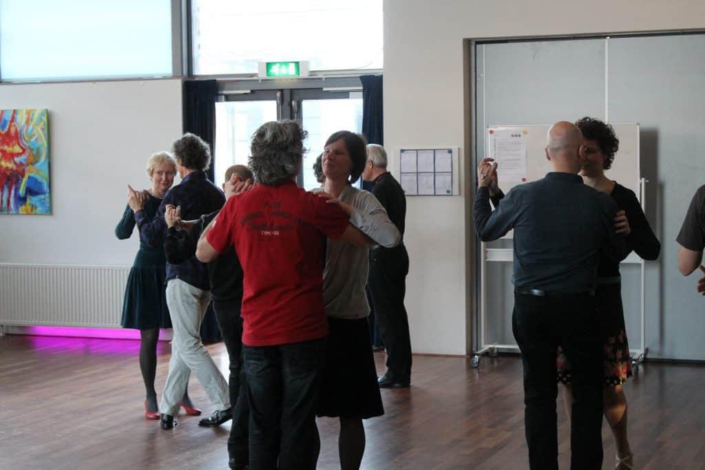 tangoweekend-apeldoorn-febr2012_18