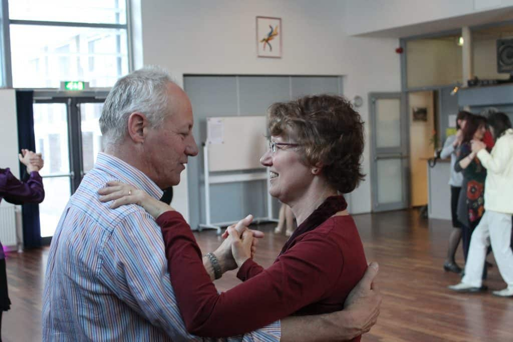 tangoweekend-apeldoorn-febr2012_19