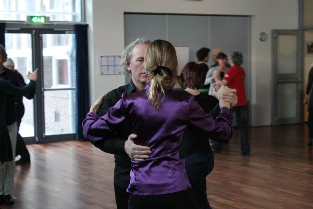 tangoweekend-apeldoorn-febr2012_20
