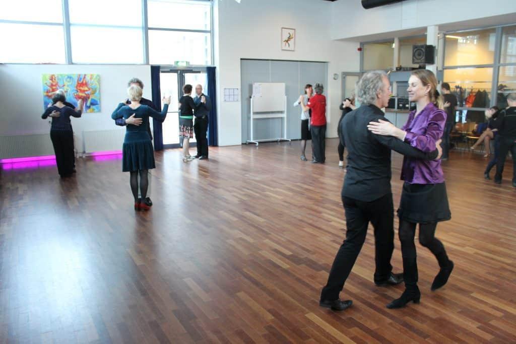 tangoweekend-apeldoorn-febr2012_21