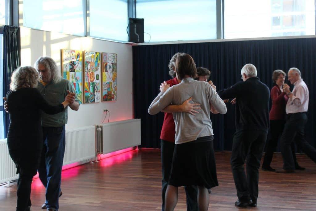 tangoweekend-apeldoorn-febr2012_22
