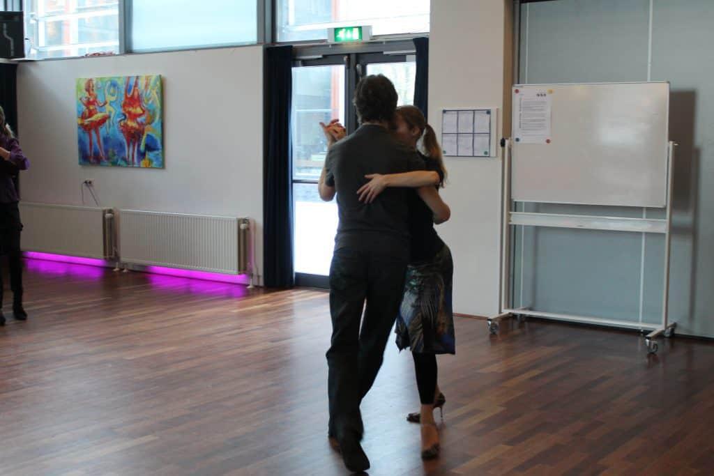 tangoweekend-apeldoorn-febr2012_23