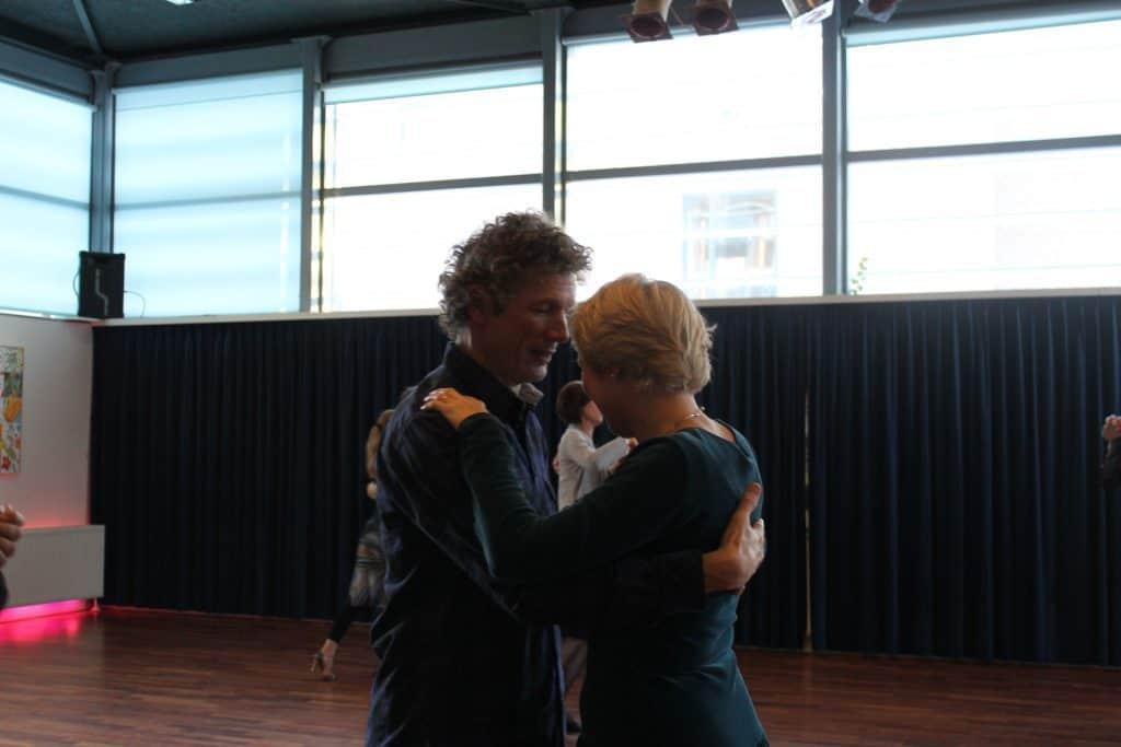 tangoweekend-apeldoorn-febr2012_24