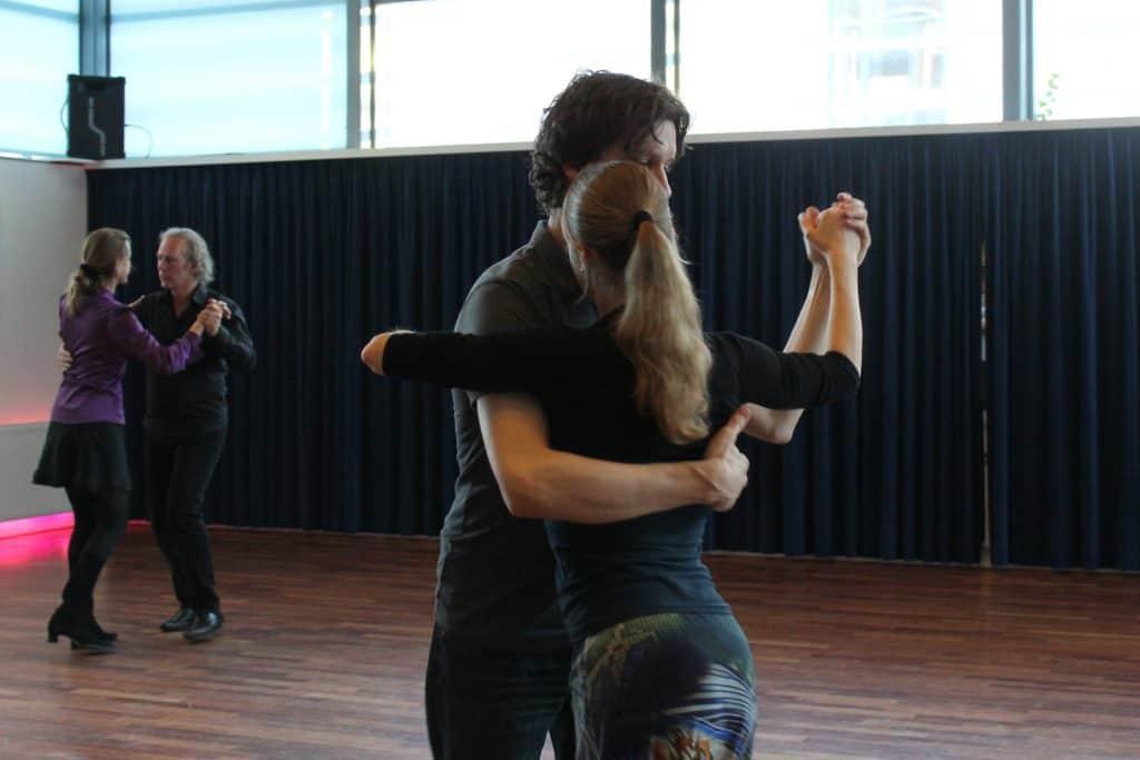 tangoweekend-apeldoorn-febr2012_25