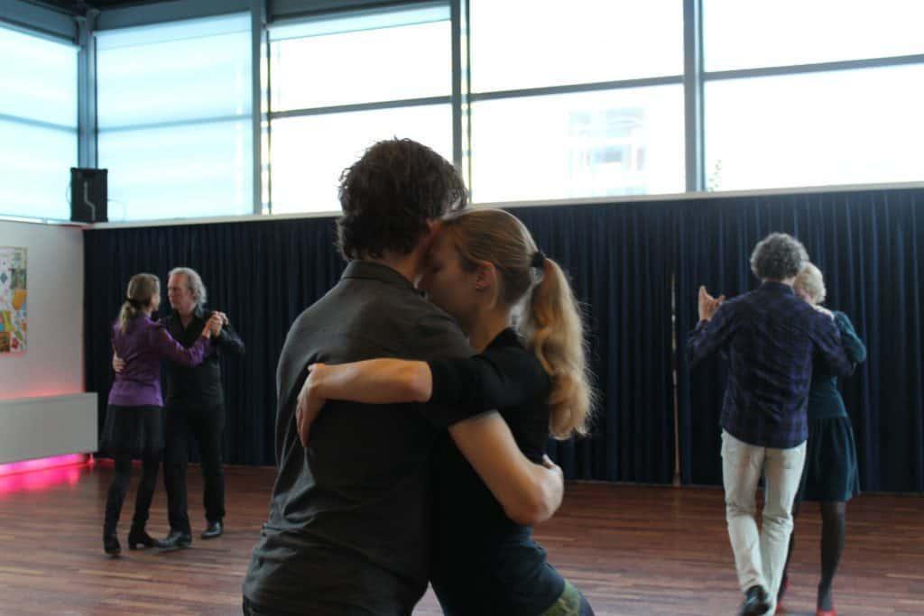 tangoweekend-apeldoorn-febr2012_26