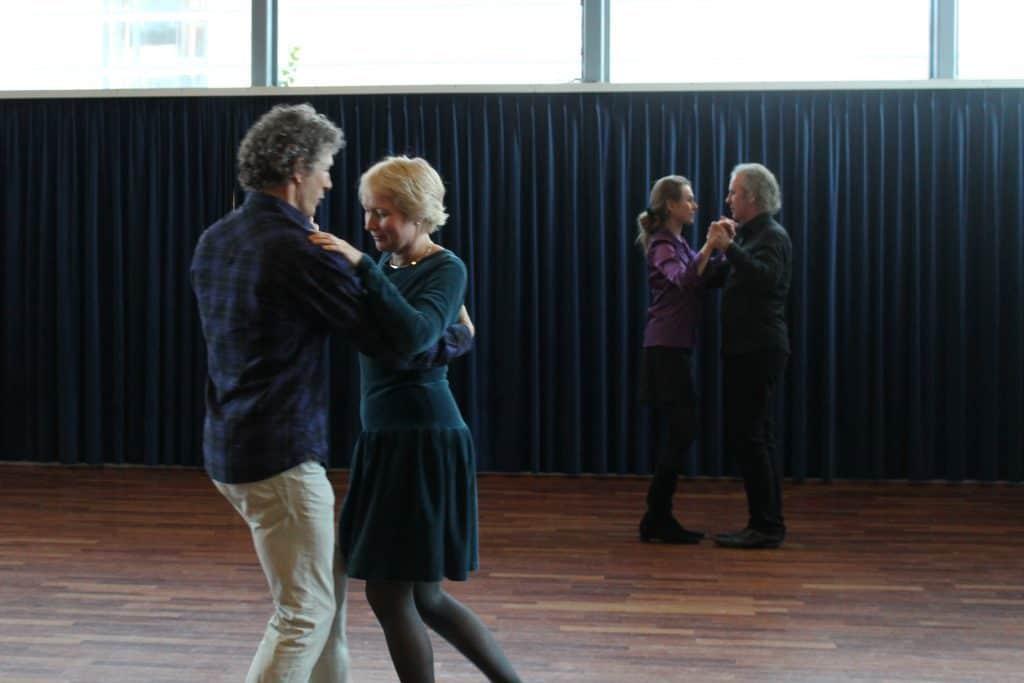 tangoweekend-apeldoorn-febr2012_27