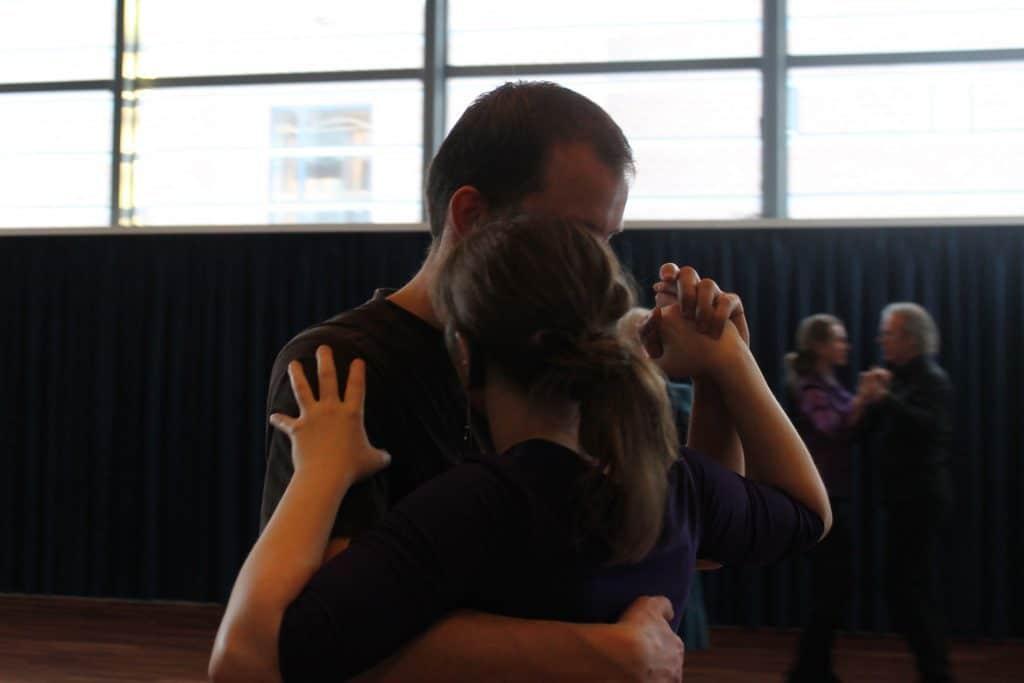 tangoweekend-apeldoorn-febr2012_28
