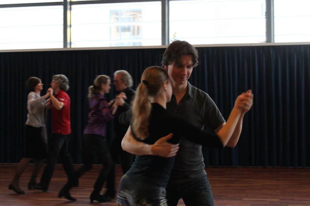 tangoweekend-apeldoorn-febr2012_29