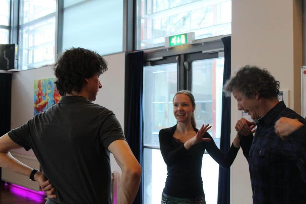 tangoweekend-apeldoorn-febr2012_30