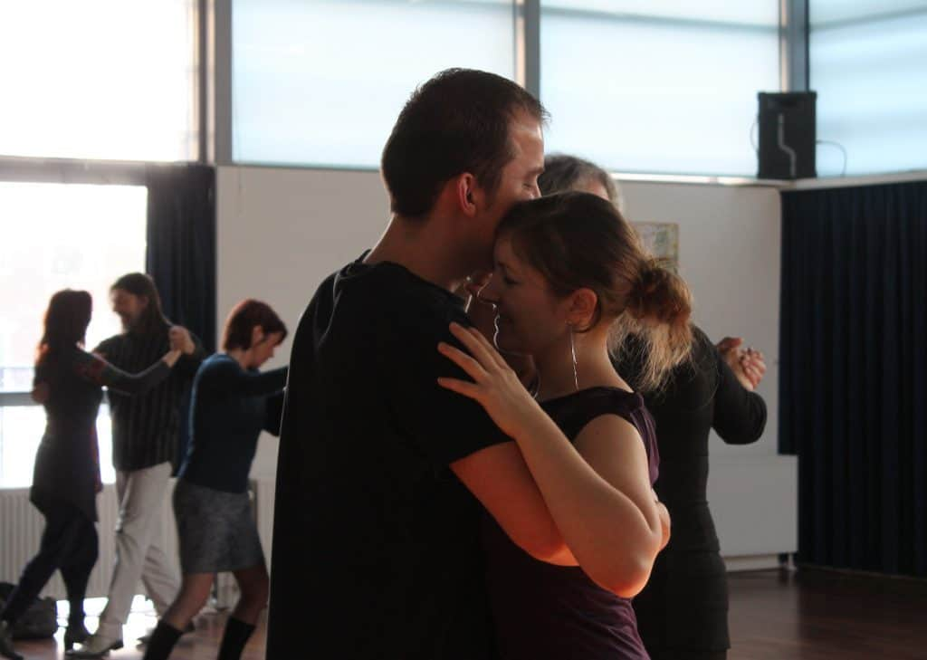 tangoweekend-apeldoorn-febr2012_34