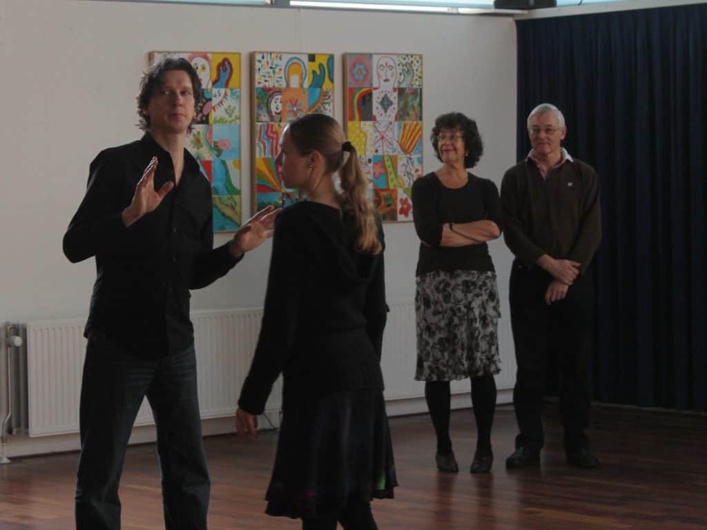 tangoweekend-apeldoorn-febr2012_35