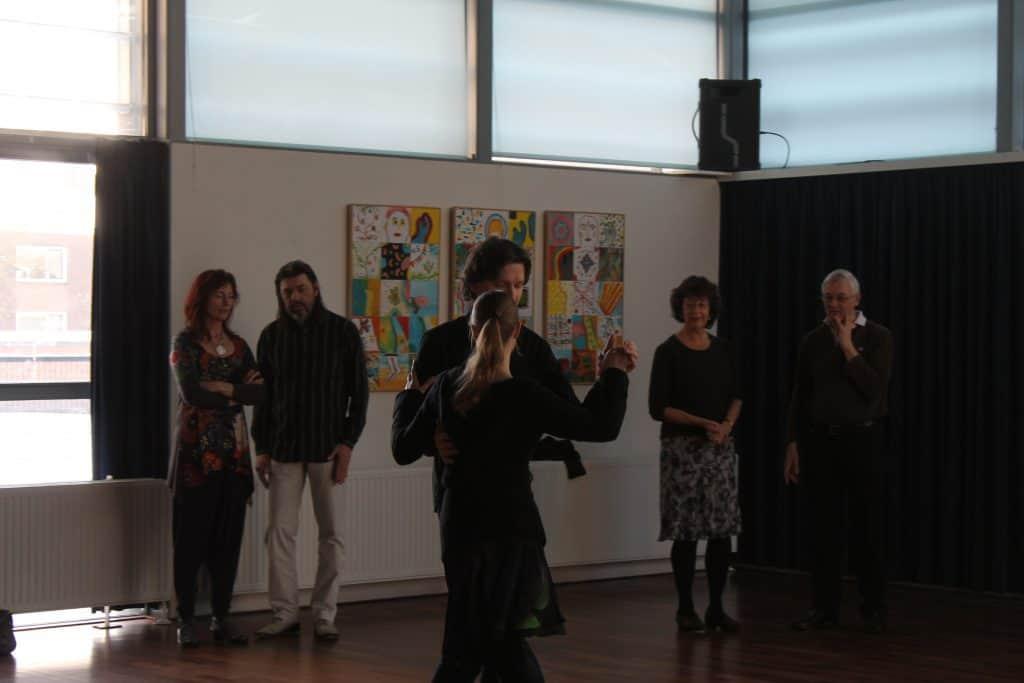tangoweekend-apeldoorn-febr2012_36