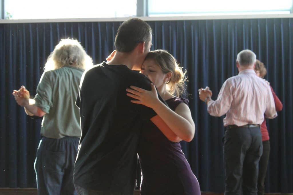 tangoweekend-apeldoorn-febr2012_38