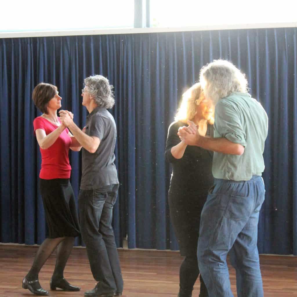 tangoweekend-apeldoorn-febr2012_39