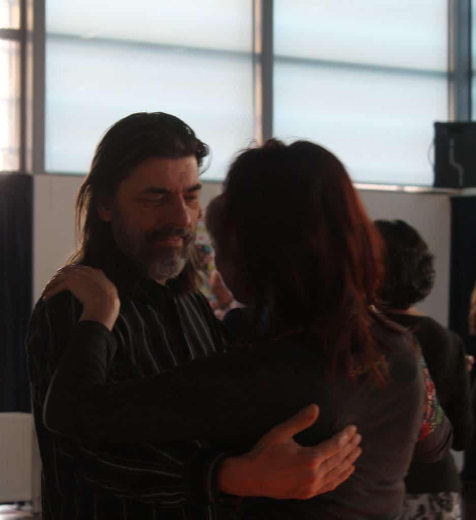 tangoweekend-apeldoorn-febr2012_41