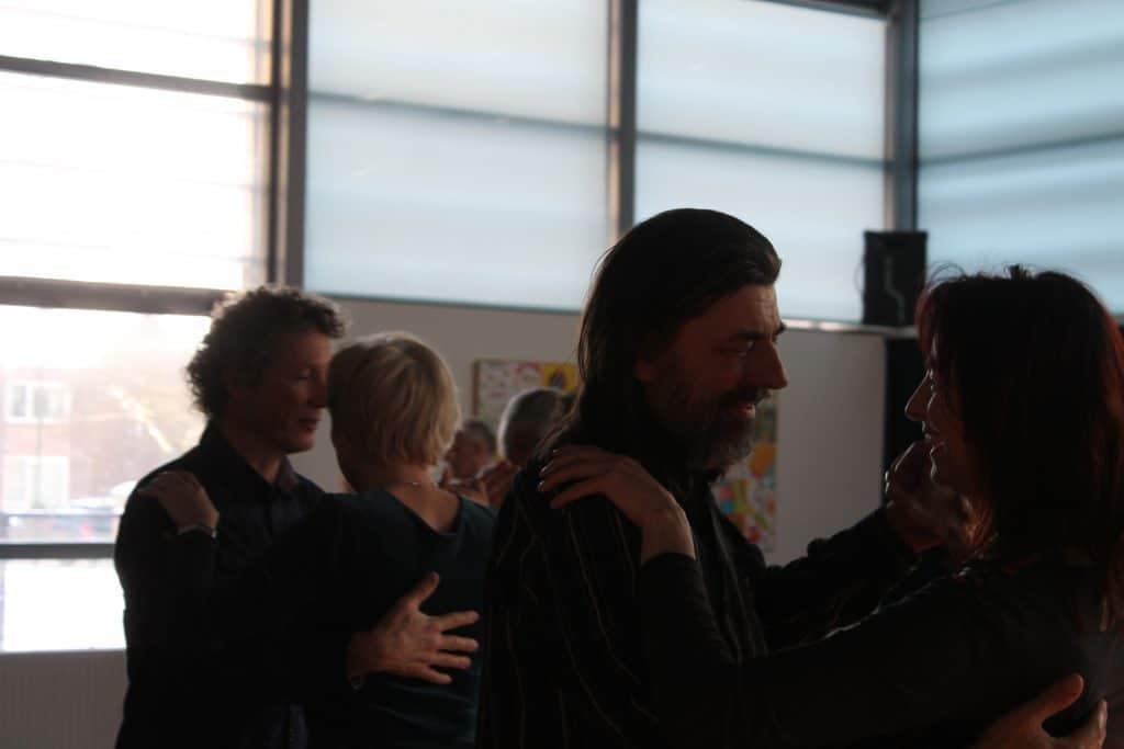 tangoweekend-apeldoorn-febr2012_42