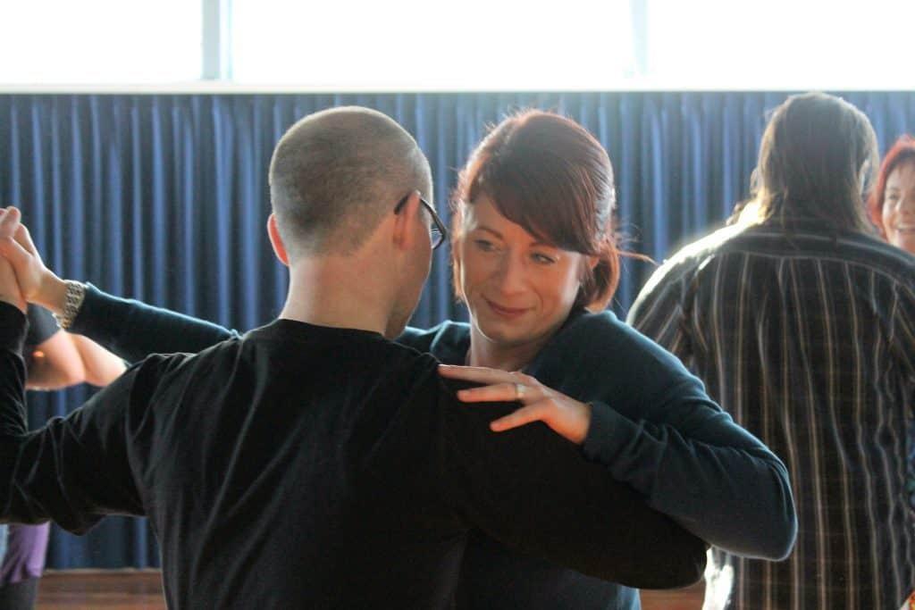 tangoweekend-apeldoorn-febr2012_43