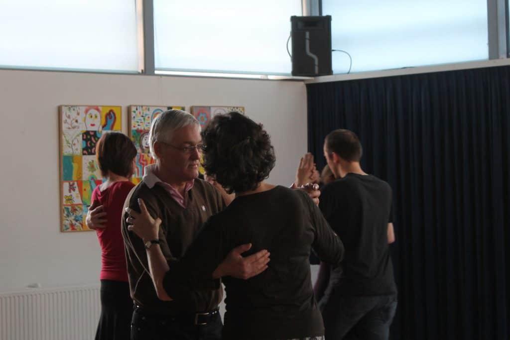 tangoweekend-apeldoorn-febr2012_44