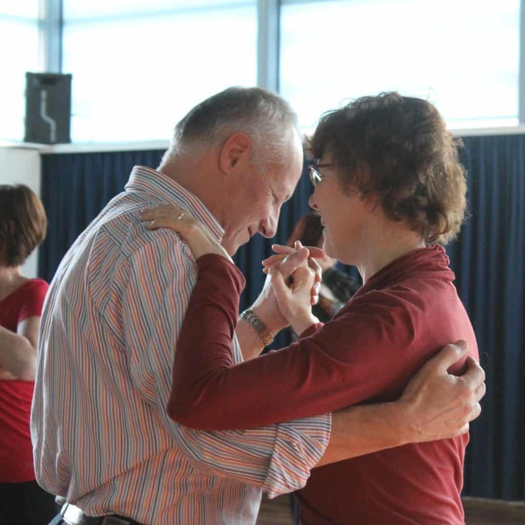 tangoweekend-apeldoorn-febr2012_45