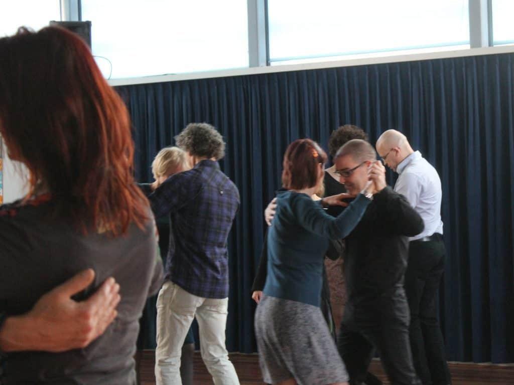 tangoweekend-apeldoorn-febr2012_46