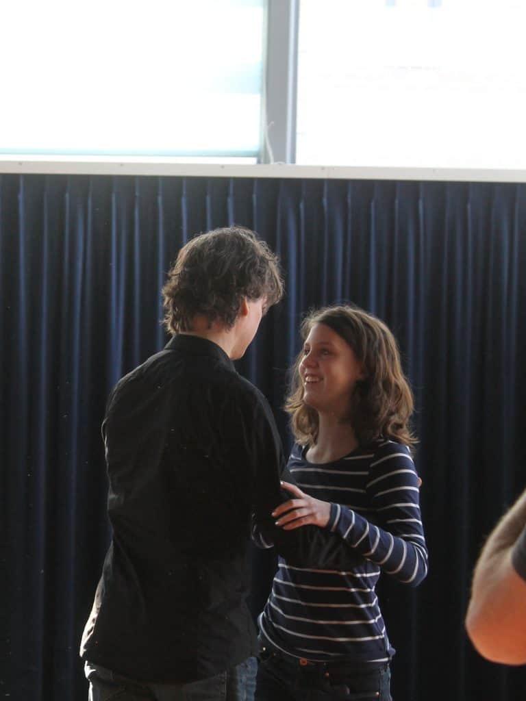 tangoweekend-apeldoorn-febr2012_47