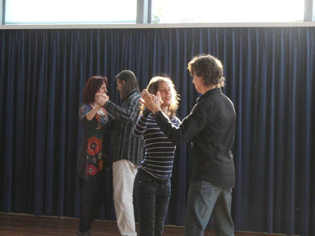 tangoweekend-apeldoorn-febr2012_48
