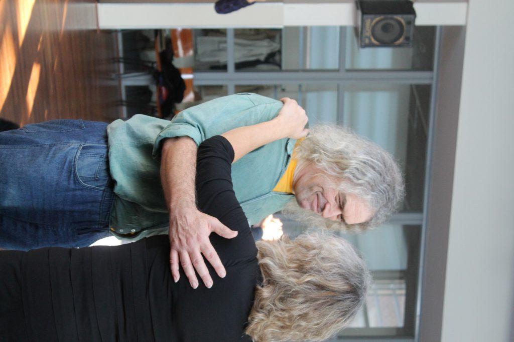 tangoweekend-apeldoorn-febr2012_49