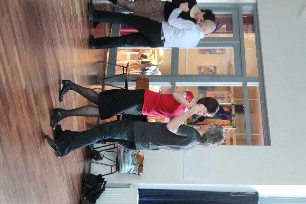 tangoweekend-apeldoorn-febr2012_50